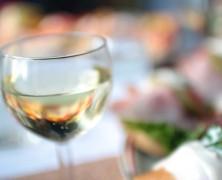 Detoks alkoholowy – podstawowe informacje